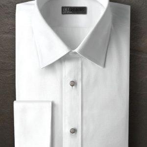 Groom Tuxedo Shirts Miami