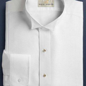 Formal Tuxedo Shirts Miami