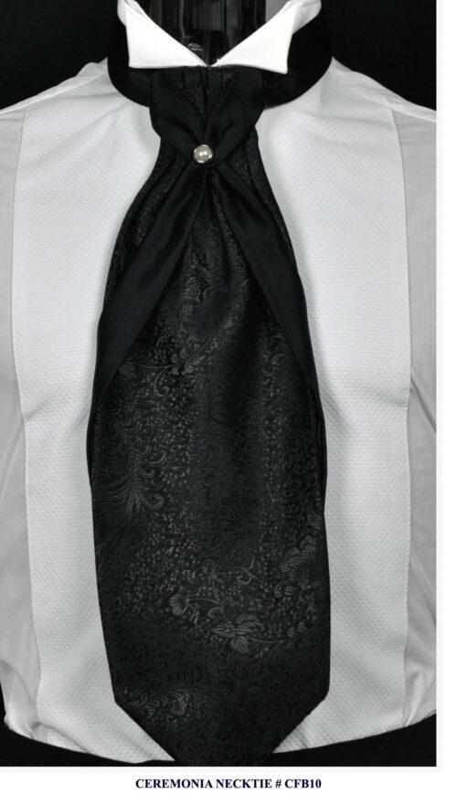 Corbatas Novios