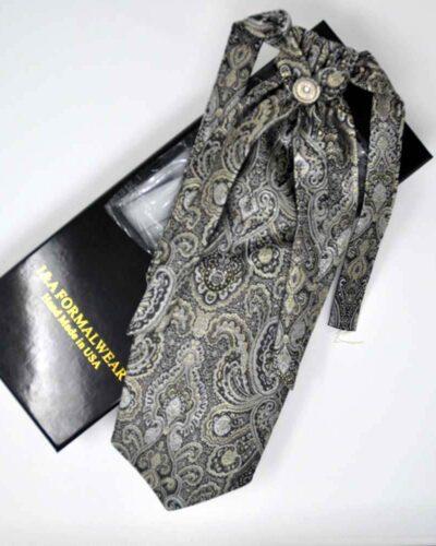 Vintage Style Neckties