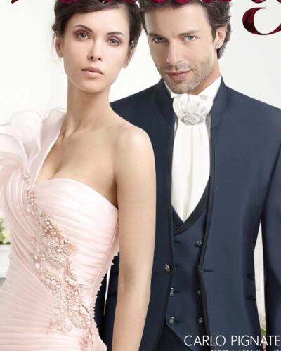 Wedding Renaissance Style Ties