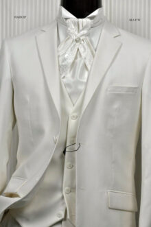 103fb87780 Tuxedos - Tuxedo Accessories