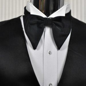 Tuxedo Raffle Shirts Dickies