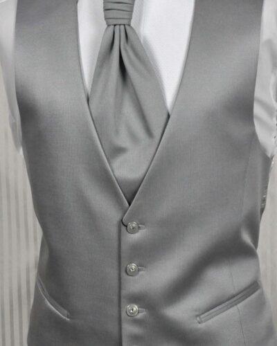 Groom Tuxedo Styles
