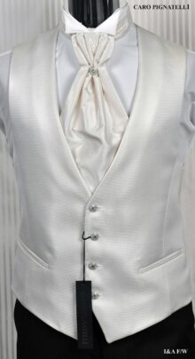Groom Wedding Tuxedo Accessories Miami