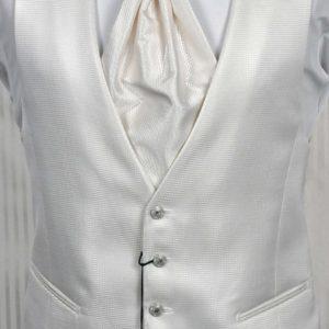 Groom Wedding Tuxedo Accessories Miami
