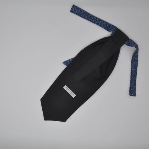 Wedding Victorian Style Neckties
