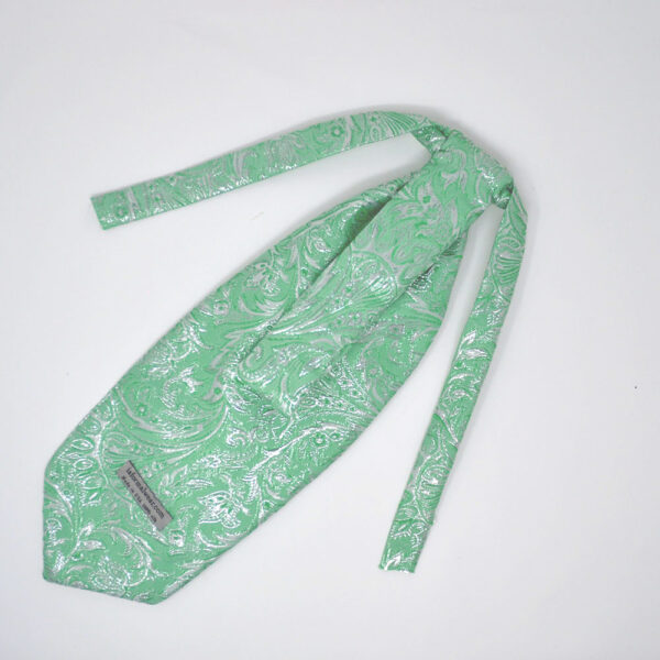Wedding Elegant Neckties Men