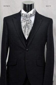 Miami Classic Tuxedos