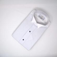 Classic Tuxedo Shirts