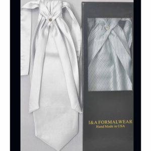 Wedding Men Formal Ties