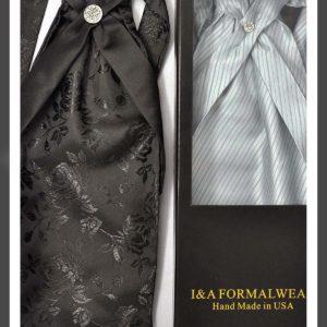 Wedding Men's Victorian Ties
