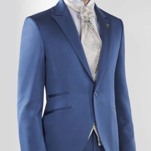 Wedding Mens Suits Tuxedos