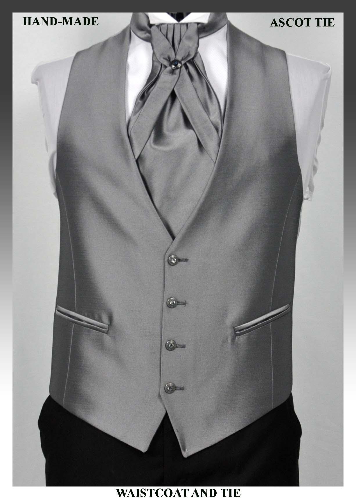 dd981b823e Western Men Wedding Accessories - Tuxedo Accessories