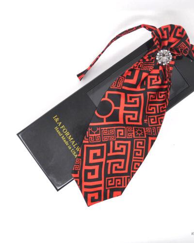 Formal Neckties Miami