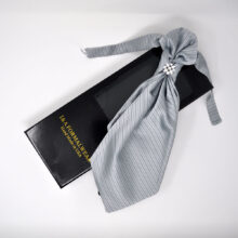 Formal Men's Neck Ties