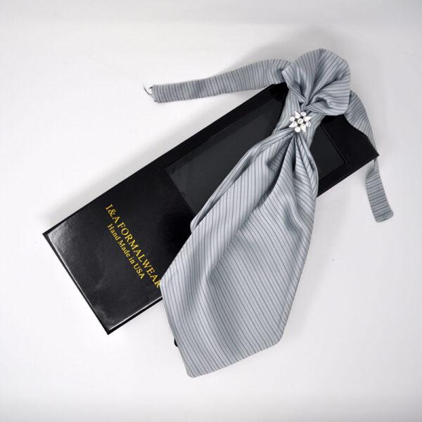 Formal Men's Neck Ties