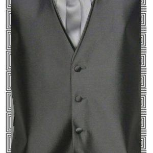 Groom Tuxedo Neck Ties Accessories