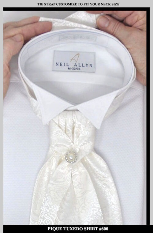 Best Designer Tuxedo Accessories