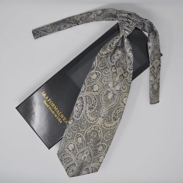 Groom Tuxedo Neck Ties