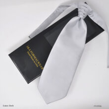 Groom Ascot Ties