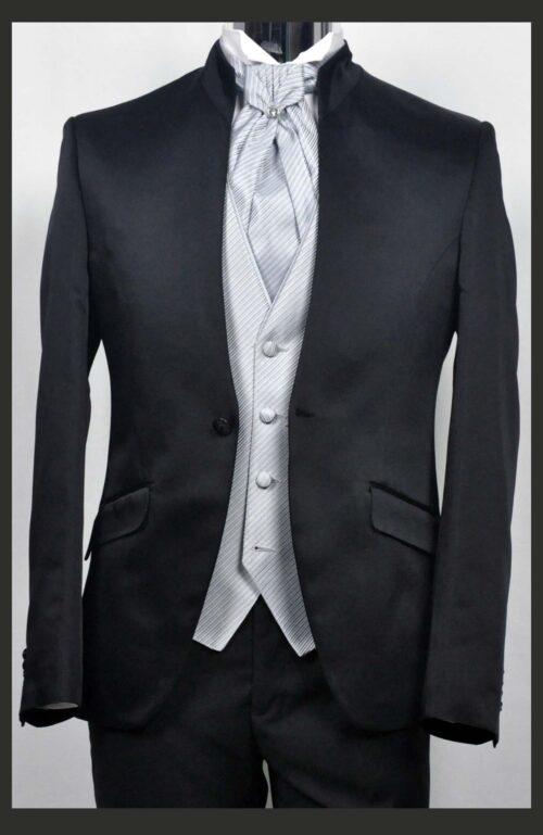 Wedding Tuxedo Accessories Miami