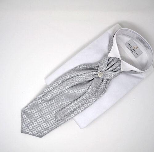 Wedding Tuxedo Ties