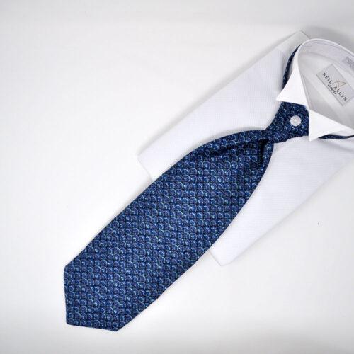 Formal Cravat Ties