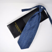 Formal Cravat Ties