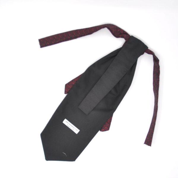 Vintage Style Cravat Ties