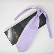 Fashion Neck Tie