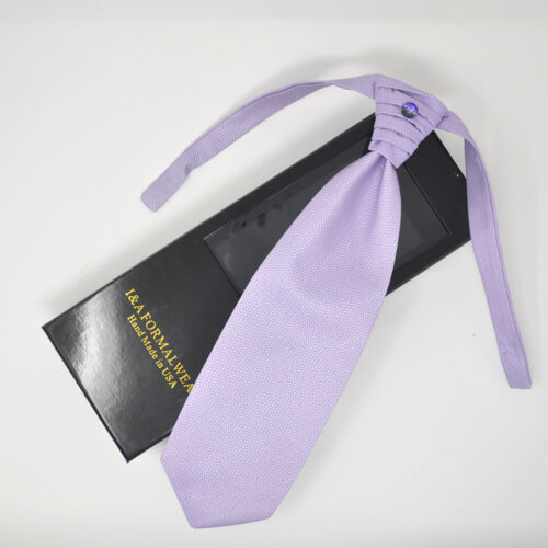 Fashion Neck Tie
