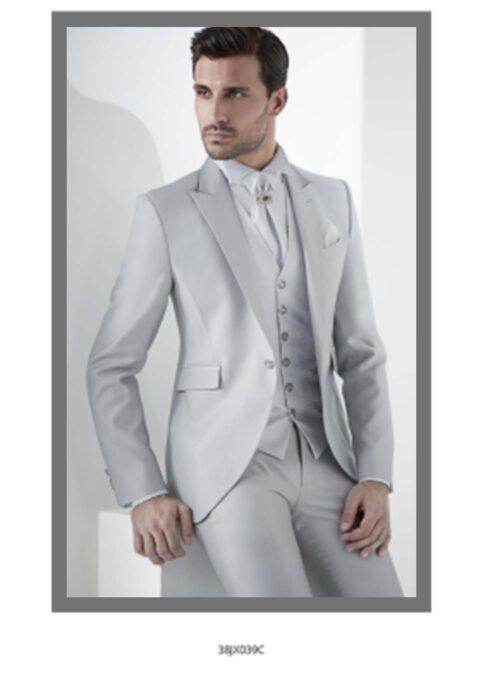 Tailor Suits Men