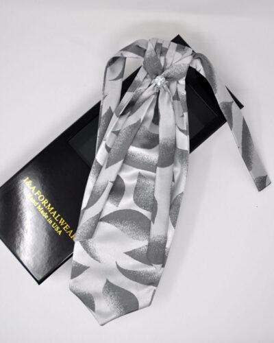 New Years Eve Cravat Ties