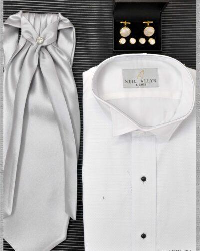 Men's Formal Tuxedo shirts