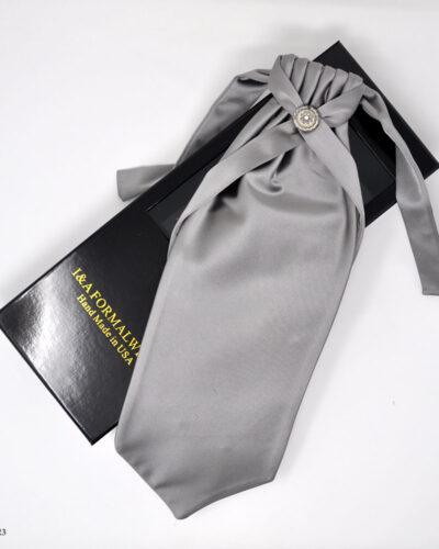 Victorian Style Neckties