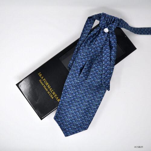 Handmade Silk Neckties Men