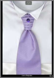 Wedding Men's Neck Tie