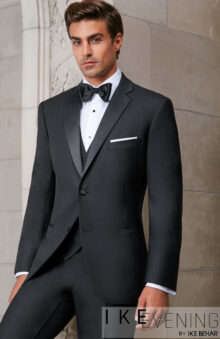 Black Tuxedos Sale