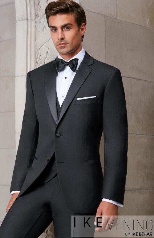 Black Tuxedos Sale