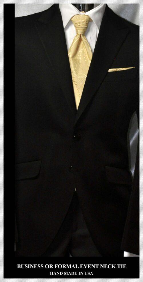 Handmade Neckties