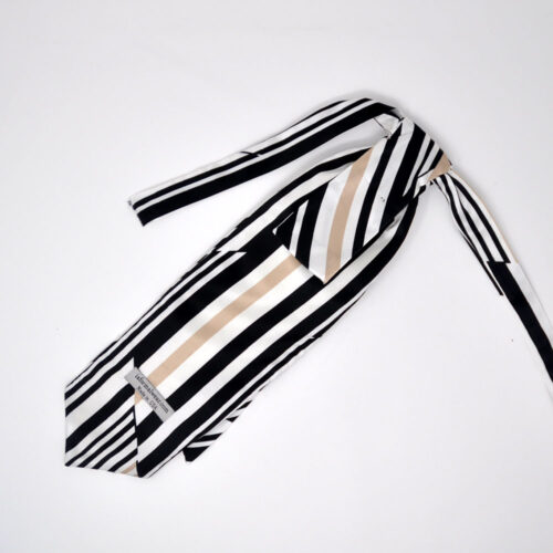 Fashion Neckties