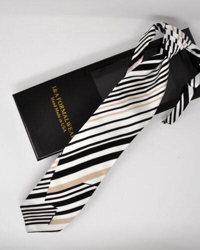 Fashion Neckties