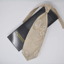 Fashion Men's Neckties