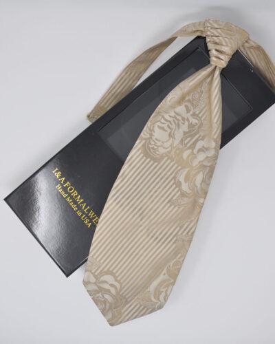 Fashion Men's Neckties