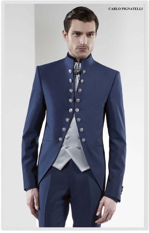 Wedding Italian Men's Suits