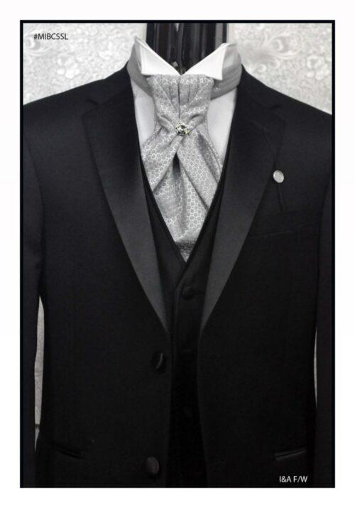 Classic Tuxedo Styles