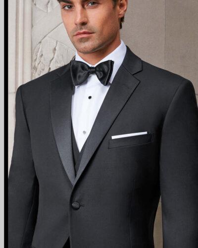 Wedding Classic Tuxedo