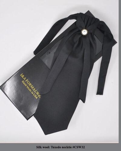 Father Bride Tuxedo Ties