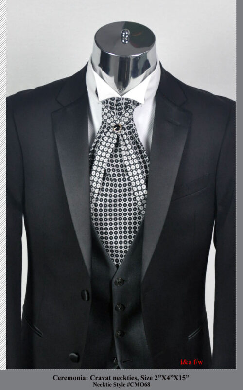 Black Tuxedo ideas